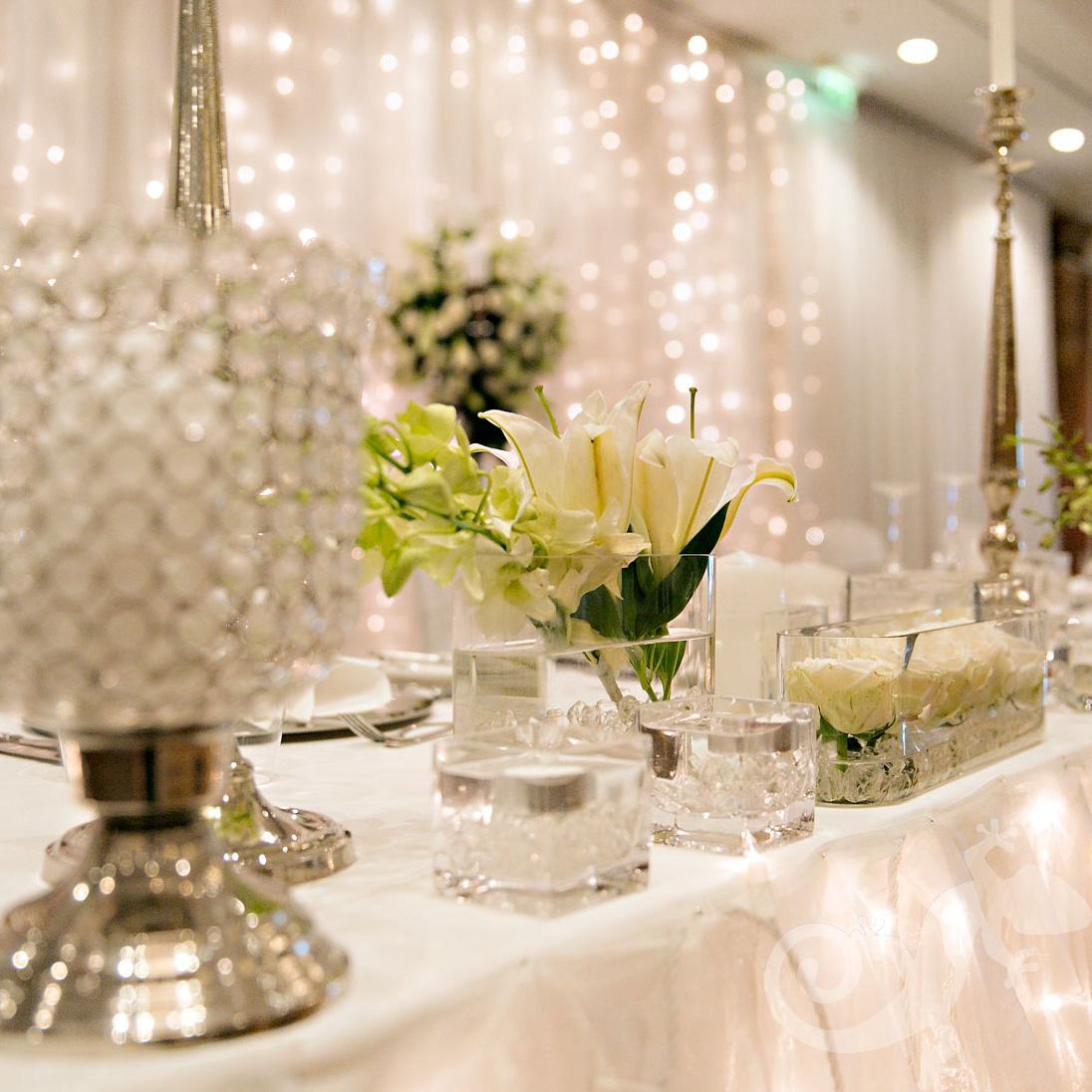 Wedding I do | image eight