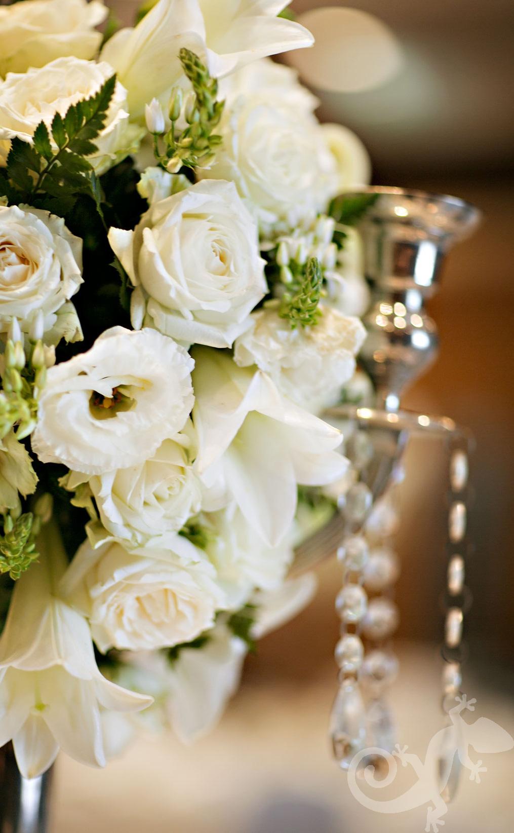 Wedding I do | image seven