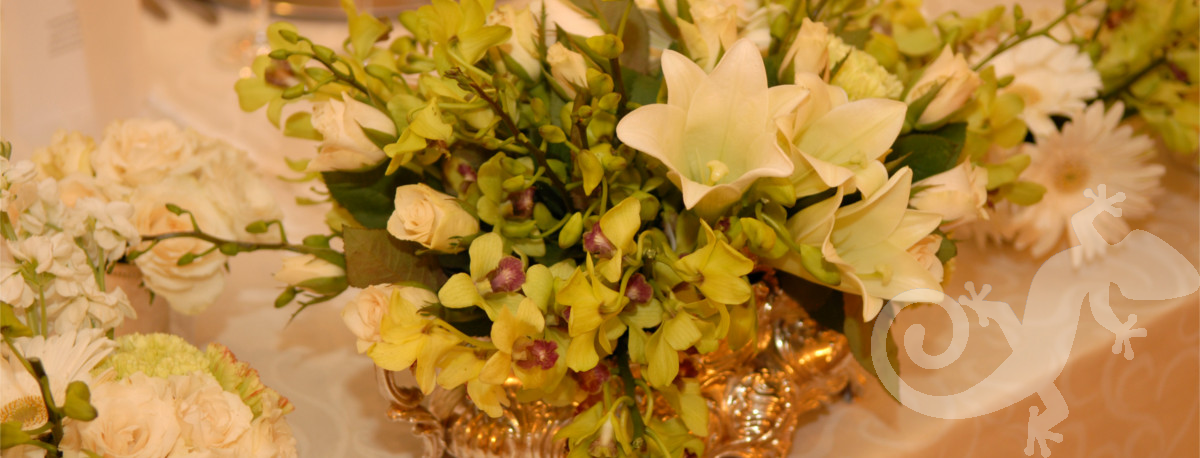 Bride,  Can you feel it?  wedding styling, floral arrangements, flowers