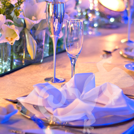 wedding, I do, table decor, setting