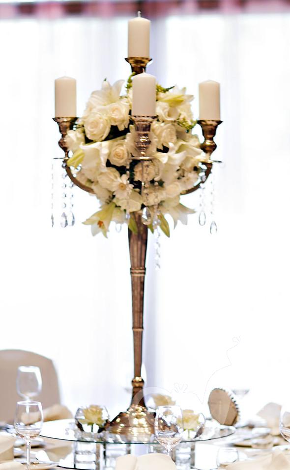 Wedding I do | image thirteen
