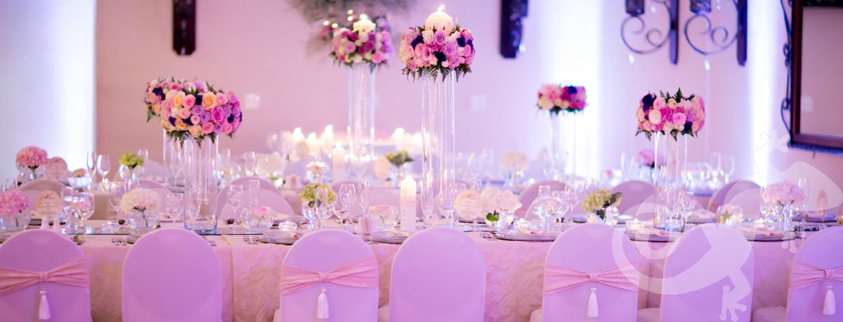 I do...first wedding portfolio, soft atmospheric lighting, elegant tablesetting