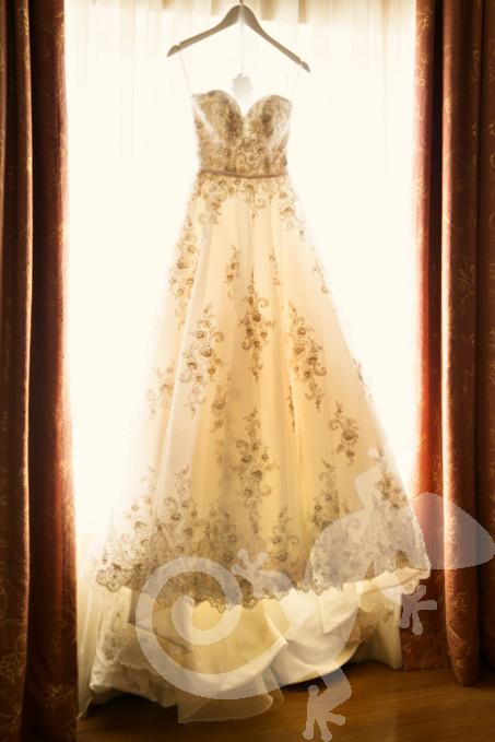 Bride,  Can you feel it?  wedding styling, sweet anticipation, wedding dress