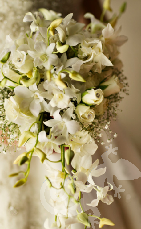 exceptionally gorgeous bridal bouquets