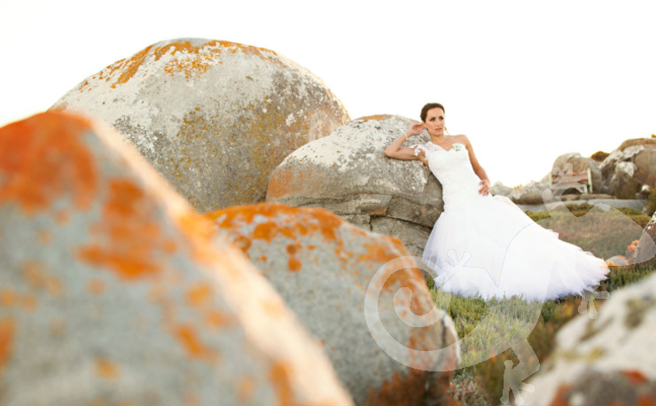 The Bride,  Can you feel it?  wedding style, photo shoot