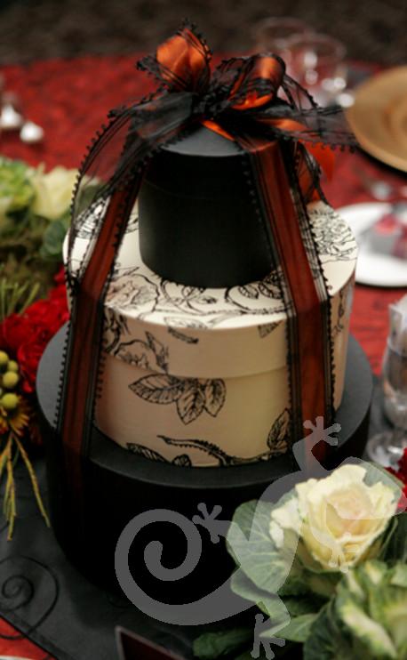 memorable dinner events, elegant table settings, corporate evenings