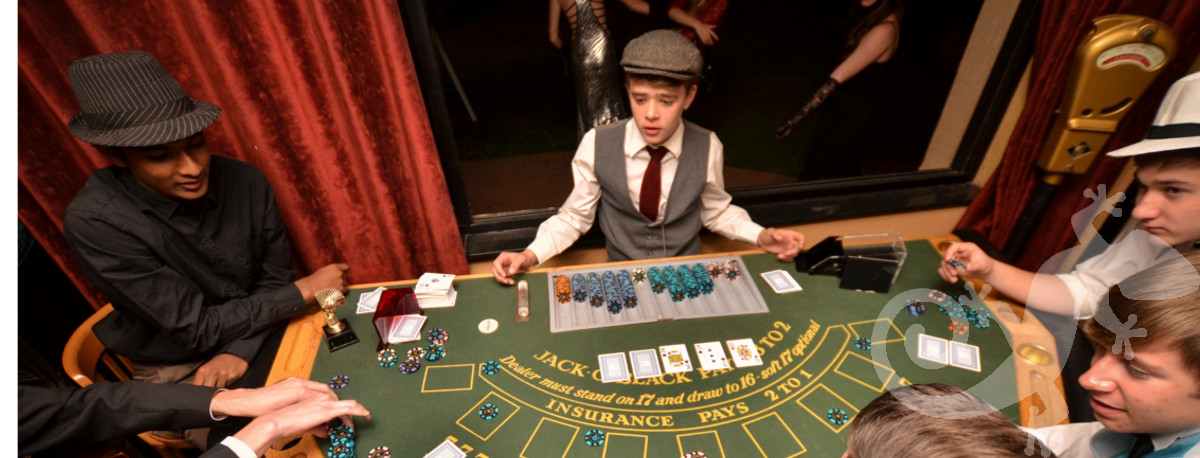 Great Gatsby, sweet,sweet 16th festive,play for sweets, spectacular birthday party