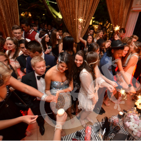 Great Gatsby, sweet,sweet 16th festive, spectacular birthday party, special wishes