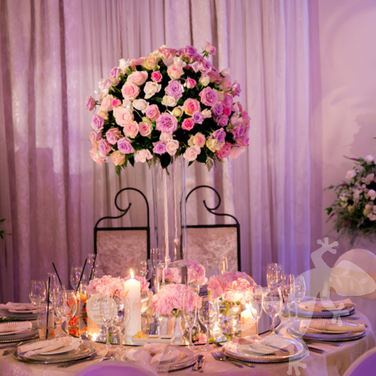 amazing table decor, spectacular centrepieces, beautiful tables